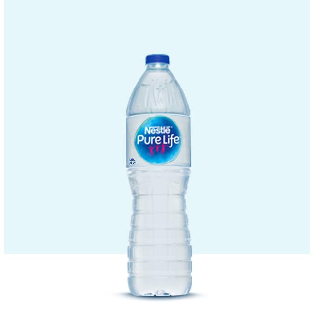 1.5 bottle