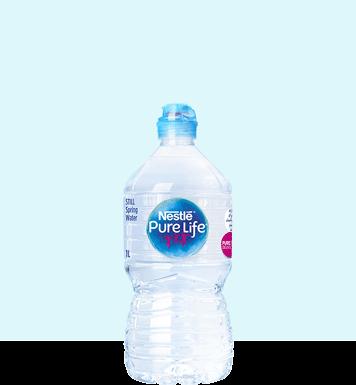 Nestle Pure Life 1L