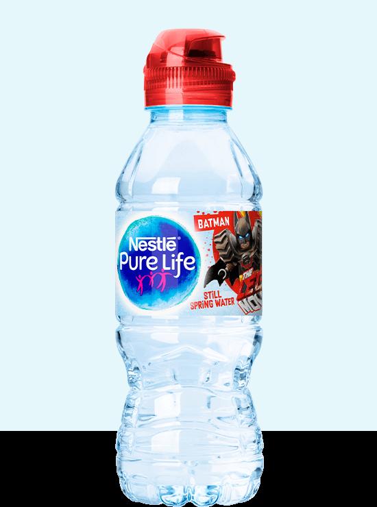 Single-Lego-bottle-on-blue_batman