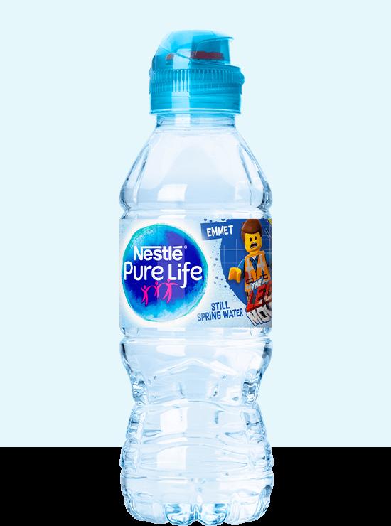 Single-Lego-bottle-on-blue_emmet