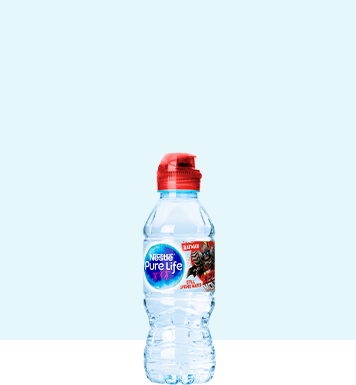 Nestle Pure Life 250ml