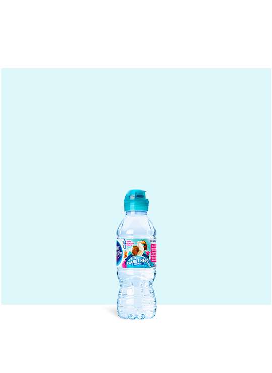 Nestle-Pure-Life-250ml-blue-cap-bottle