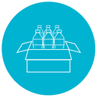 PURELIFE_ICONS_BOTTLES_AND_STORAGE